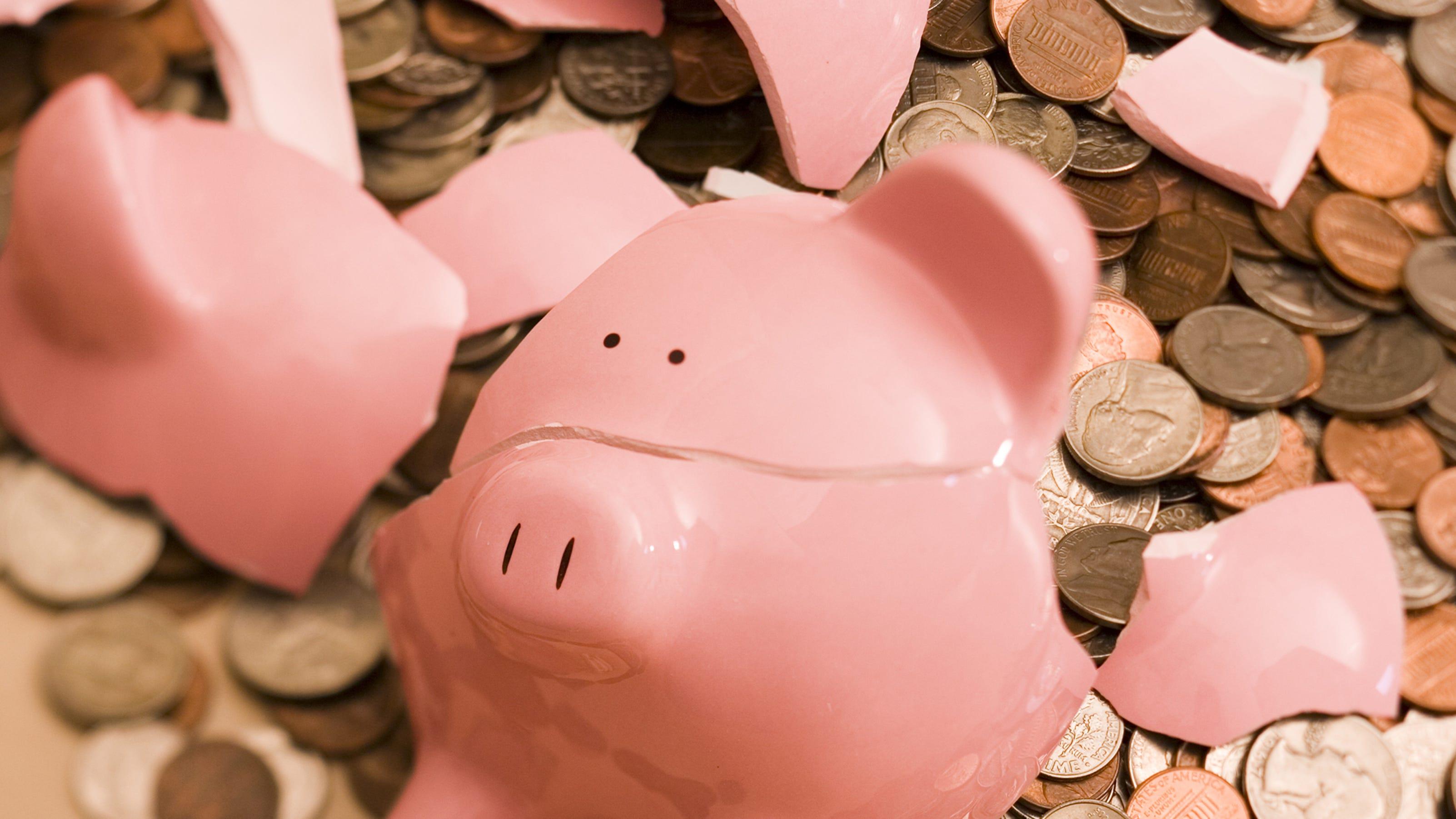 Bankruptcies - Monroe News Star