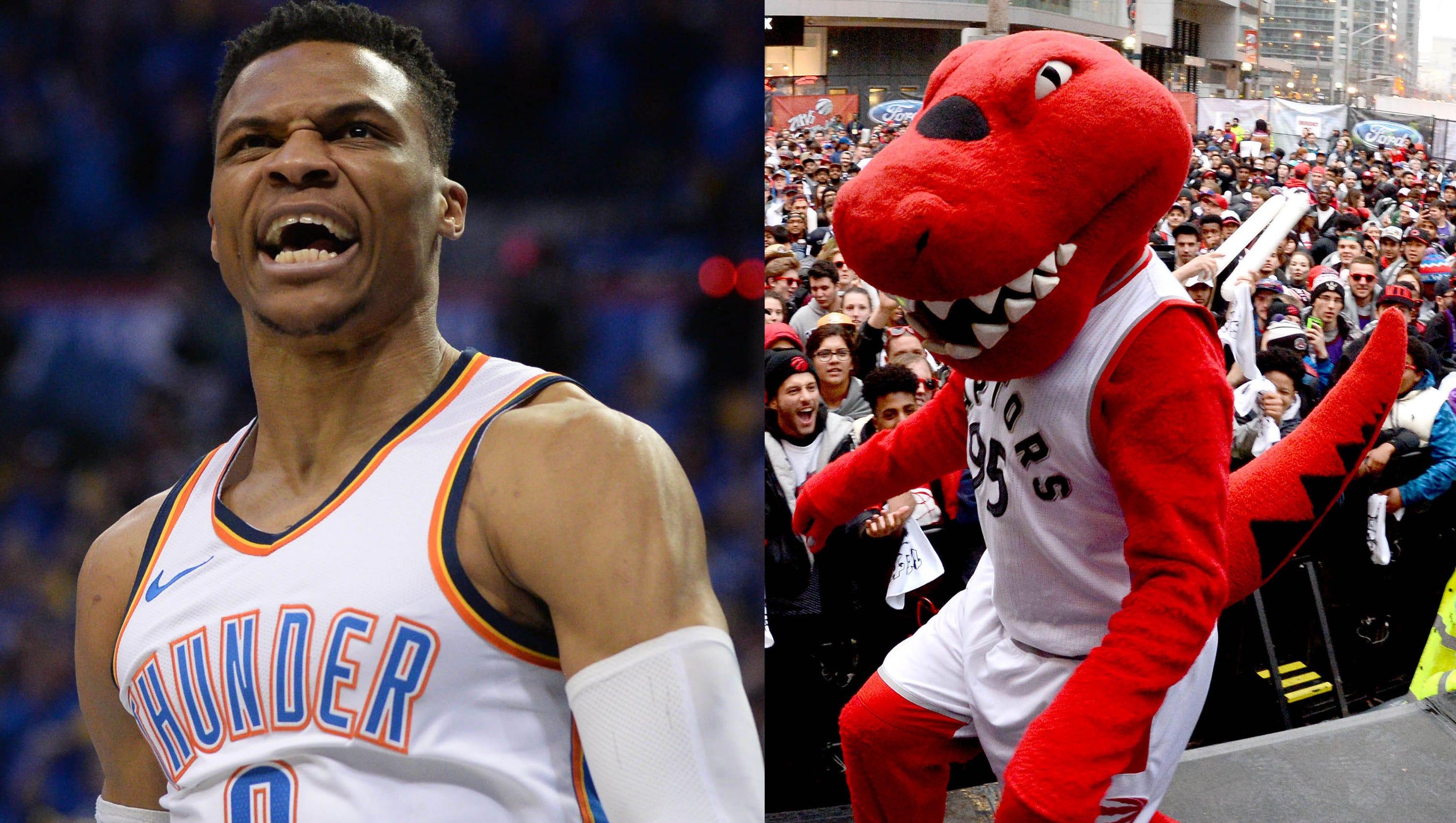 Westbrook-raptors
