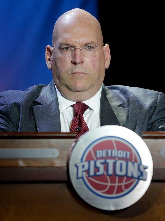 636277007058615288-AP-Draft-Lottery-Basketball-.jpg