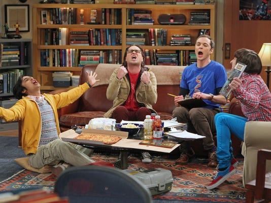 TV-Big_Bang_Theory_NYET290_WEB172306