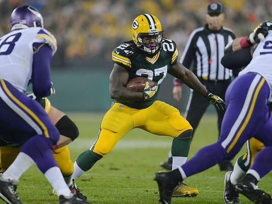 ES_GPG_Packers vs. Vikings_10.2.14 17  (1)