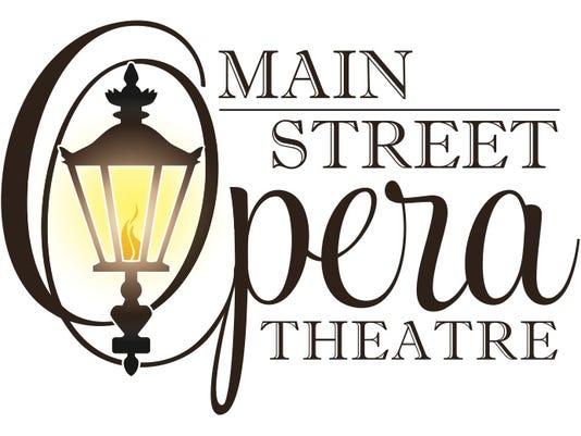 Main Street Opera Theatre Logo.jpg
