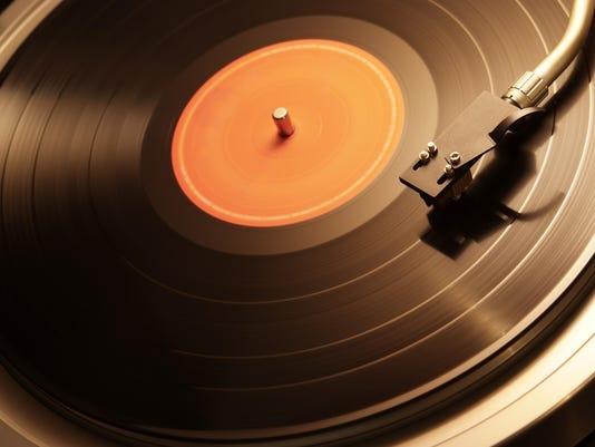 music - 3