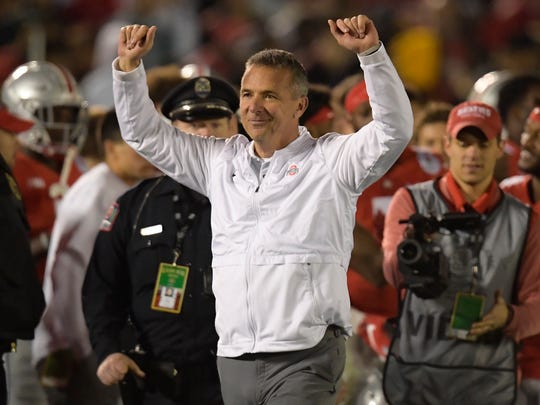 Ohio_State_Meyer_Football_22410.jpg