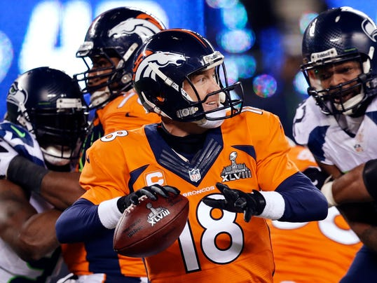 Broncos_Peytons_Plans_Football_NY176_WEB305606