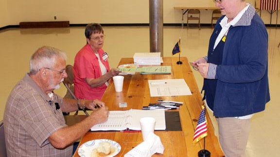 Deadlines to file for coming August primary elections have passed and vote-from-home ballots are in the mail. The elections of 2020 may look different than those of the past, picture circa 2015, but those who vote still have a choice in making their selections. [