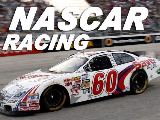 Auto racing_NASCAR2.jpg