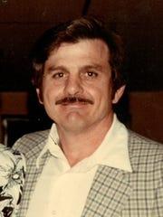 Sal Fontana, 80