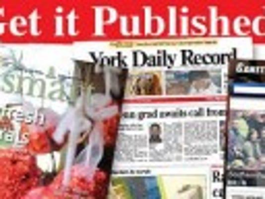 publishseminar