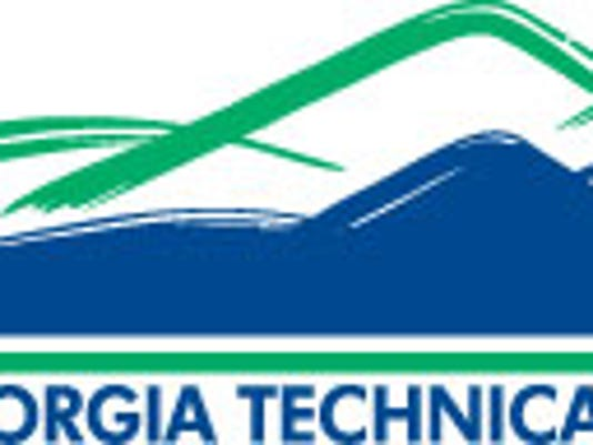 636166387437516087-2012-NGTC-Logo-small.jpg