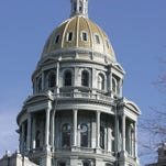 Colorado pension board calls for higher contributions, cuts