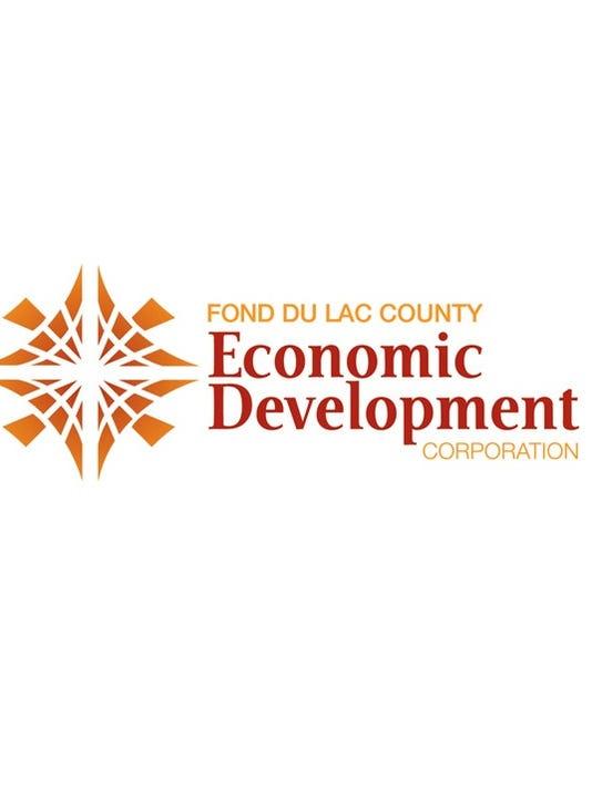 635507792147953606-FCEDC-Logo