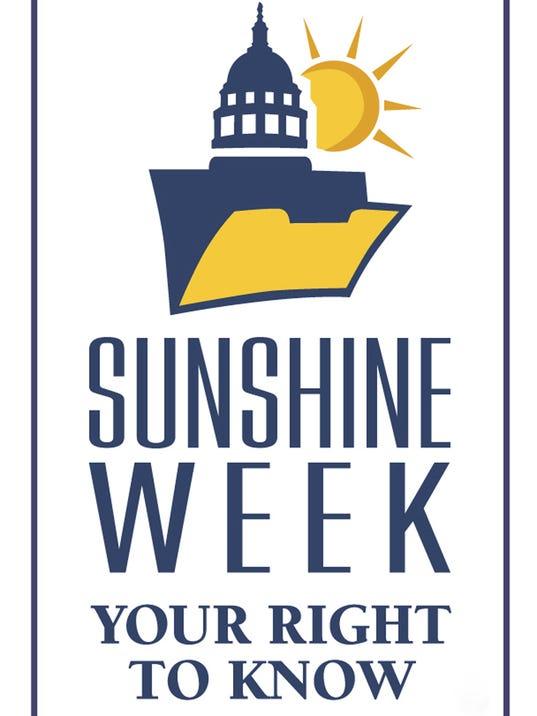 636562120408060806-Sunshine-Week-logo.jpg