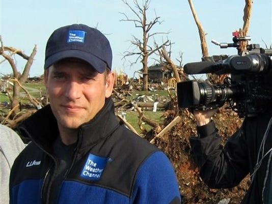 TV-Tornadoes-Weather _Garr (2).jpg