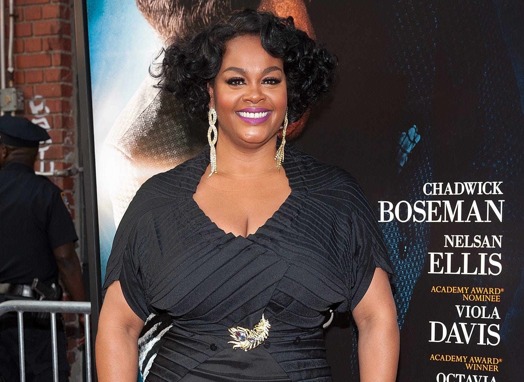 Hacked Jill Scott naked (52 foto and video), Pussy, Fappening, Twitter, bra 2018