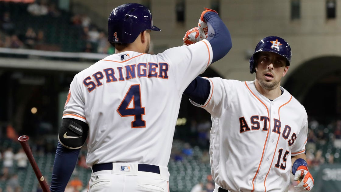 636141254223913086-ap-rangers-astros-baseball-t