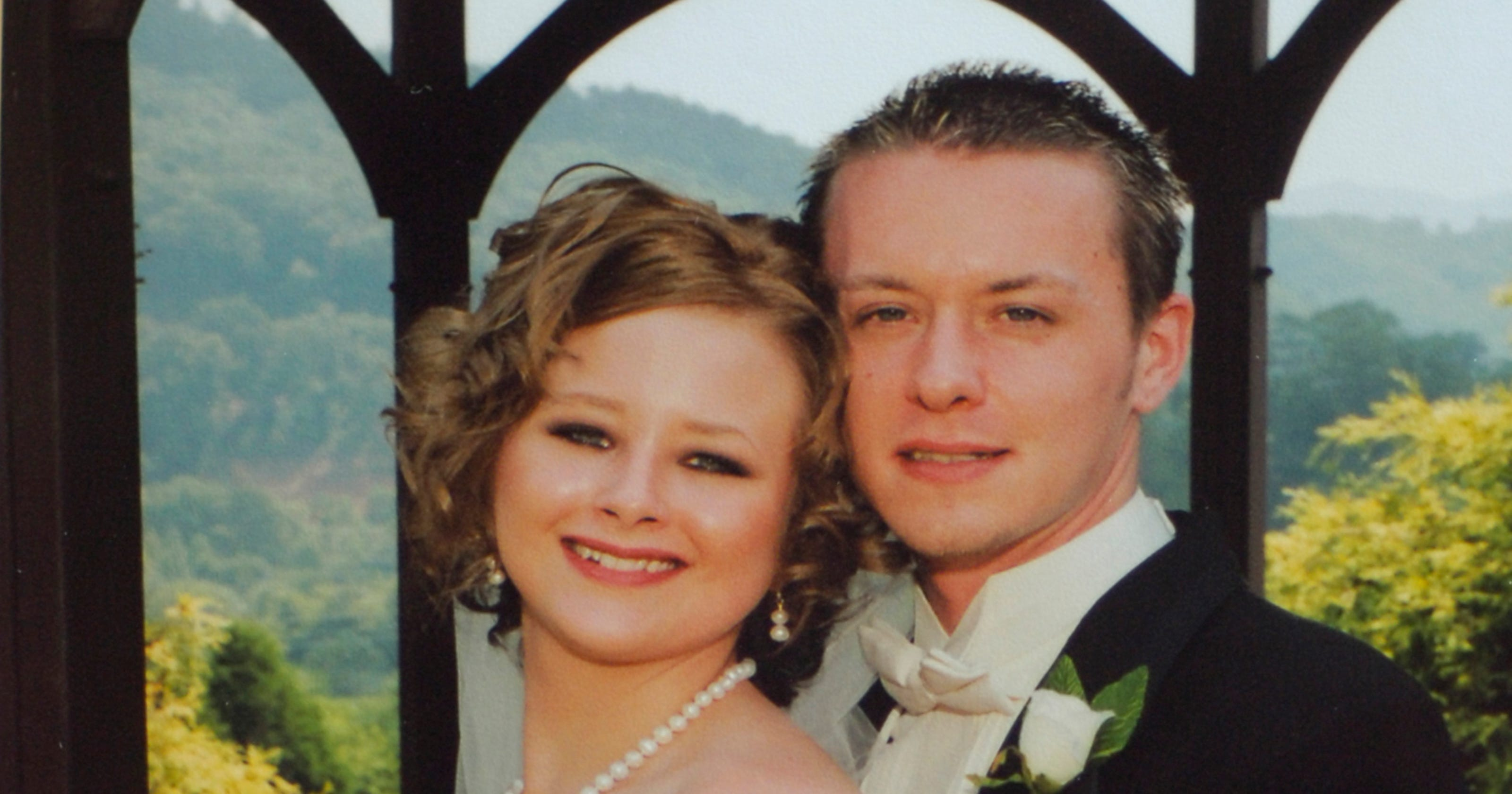 Drugged driver who killed Sevier County newlyweds granted parole