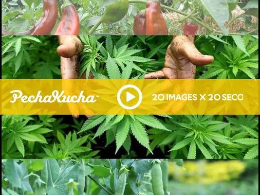 635889732612110974-pecha-kucha.JPG