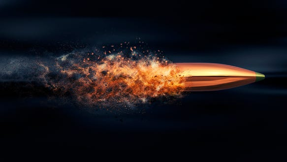 AHCCCS, Arizona's Medicaid program, has dodged bullets