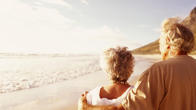 Target-date funds are designed to help you put your retirement investing on autopilot.