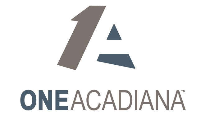 One Acadiana helped secure Adobe's investment in St. Landry Parish.