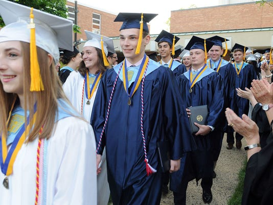 636638880109838789-Immaculata-Graduation2018.jpg