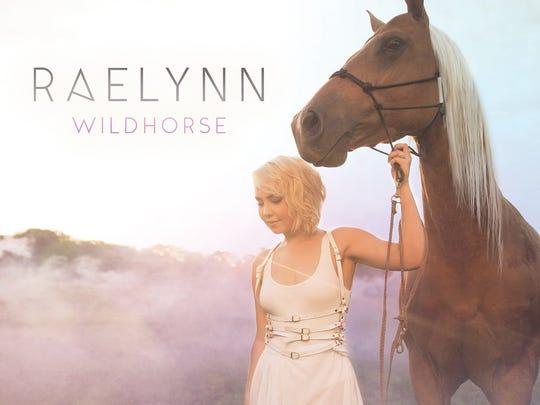 Wildhorse, RaeLynn