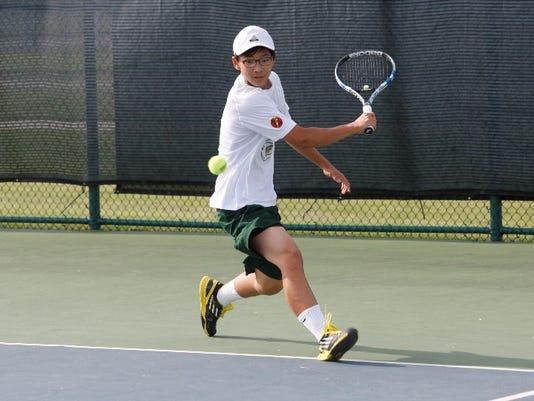 635947795431323860-Jung-Tennis.jpg