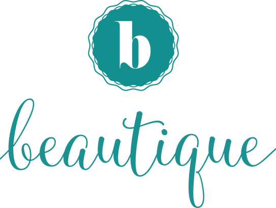 Beautique, a Brandone boutique, features women's and