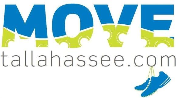 Move.Tallahassee.com logo