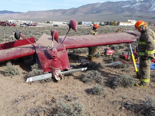 MV0311 plane crash.jpg
