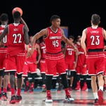 Greer | Defense is still king for U of L hoops