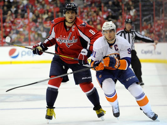 low priced fa8d1 5b4e0 World Cup of Hockey 2016: Rosters unveiled