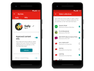 YouTube's revamped kids app lets parents decide if they want their kids to use search