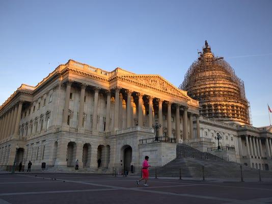 IMG_Congress_Benghazi__j_1_1_OICBBRI1.jpg_20151025.jpg