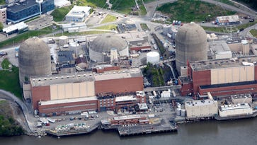 Forum sheds light on complicated Indian Point closure: Editorial