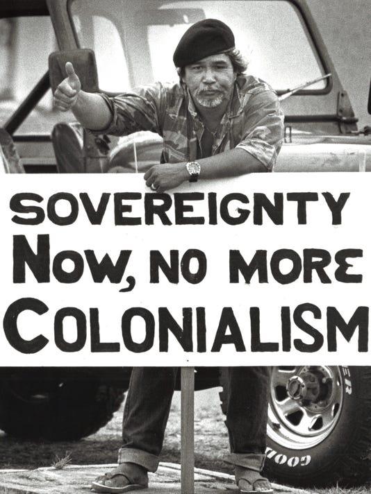 636081893322629827-colonialism.jpg