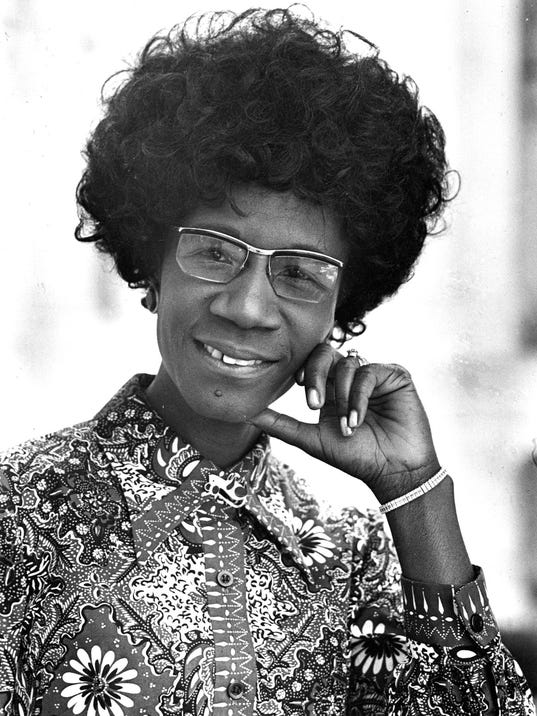 AP OBIT CHISHOLM A FILE USA NY