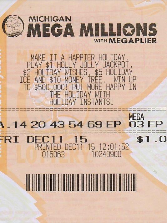 635857071909862445-12.14.15-Mega-Millions-12.11.15-Draw-1-Million-Michael-Williams-Detroit.jpg
