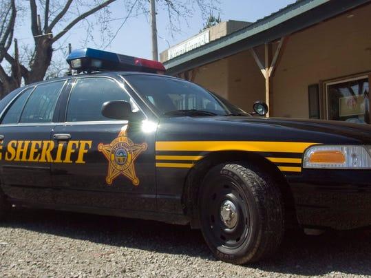-SHERIFF-CRUISERS.jpg_20110411.jpg