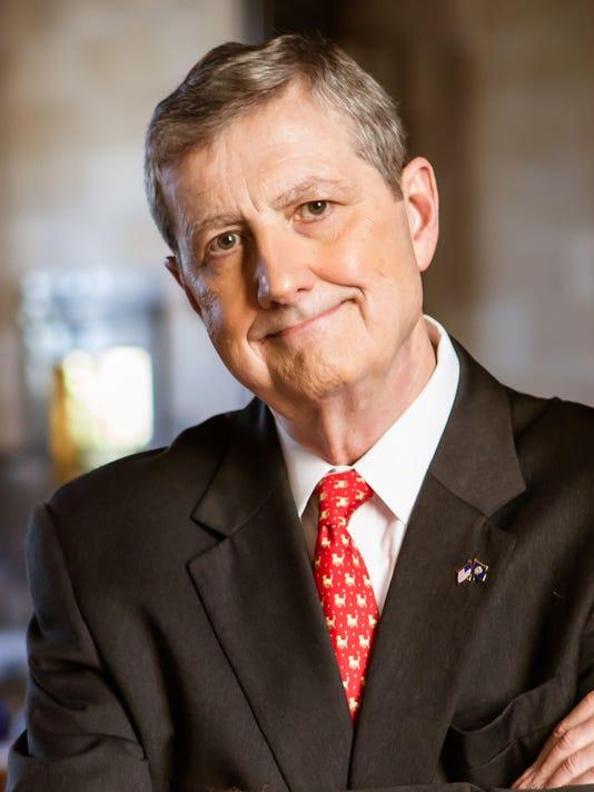 John Kennedy1.jpg