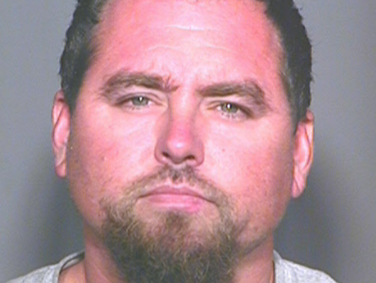 father pleads not guilty in daughter's shooting death
