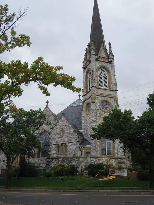636434184270945132-westwood-church-51.JPG