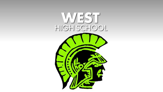 West High School