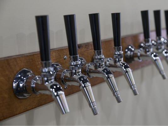 beer022218
