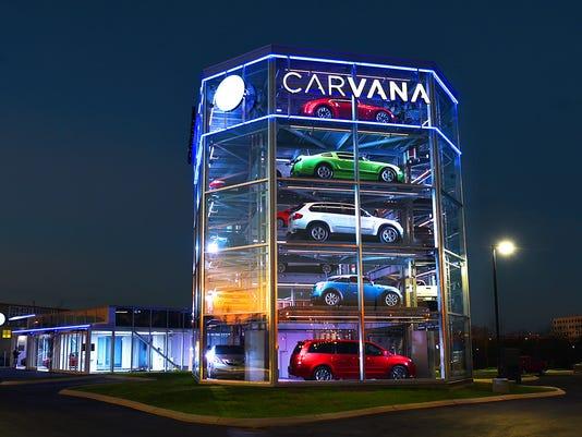 carvana-111215-2
