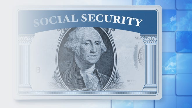 Most Social Security filing strategies focus on those who are married, divorced or widowed.