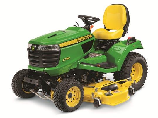 reynoldsfarmequipmentx758_signature_series_tractor_fullsize1.jpg