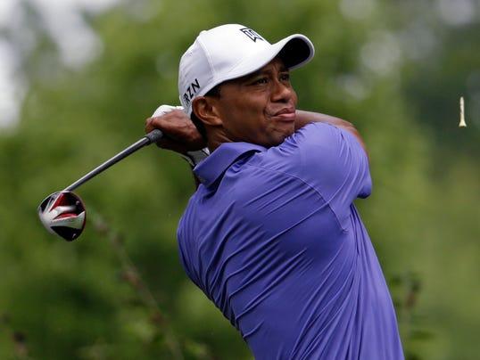 AP_PGA_Championship_Golf
