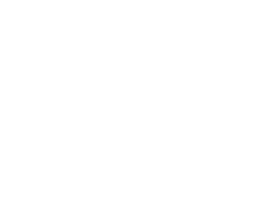 636033115659764162-icon-benefits-letter.png